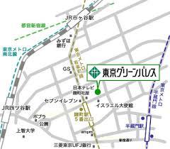 グリーンパレス地図.jpg