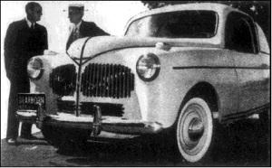 フォード.jpg
