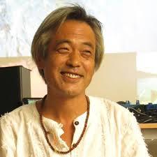 下野誠一郎先生.png