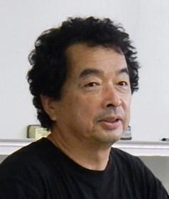 保江先生写真最新版.JPG