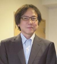清水義久先生200.jpg