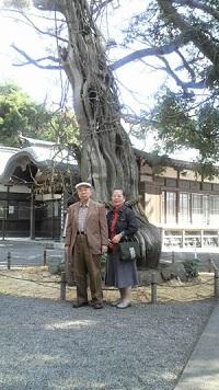 神社1-200.jpg