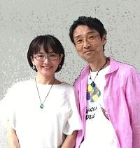 藤巻先生200.jpg