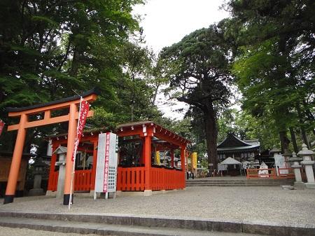 賀茂神社450.jpg