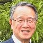 川田先生90.jpg