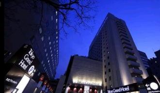 グランドホテル.JPG