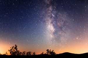 銀河シノノメ0306.jpg
