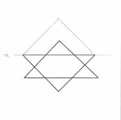 ピラミッド4.jpg