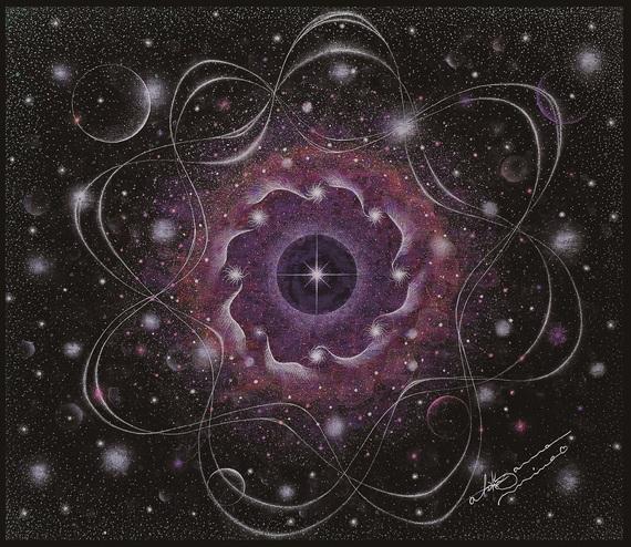 1309宇宙のリズム.jpg