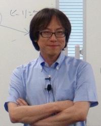 清水先生.jpg