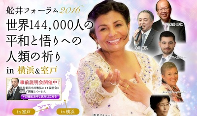 144000.jpg