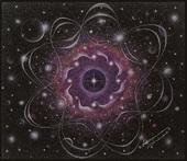 2-1309宇宙のリズム1000.jpg