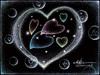 29-1512愛のハーモニー.jpg