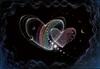 30-1601愛の結晶.jpg