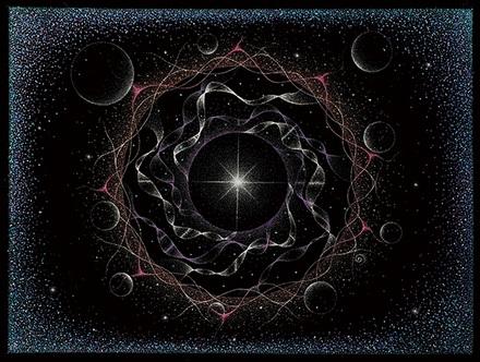 31-1602愛の循環.jpg