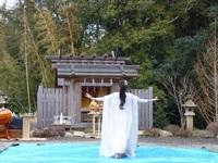 瀧川神社1-1000.jpg