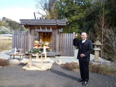 瀧川神社1000.jpg
