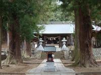 浅間神社1.jpg