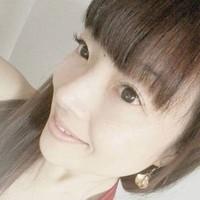 桃子さん.jpg