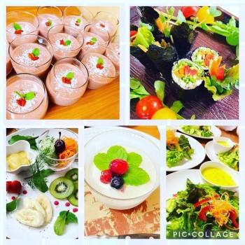 20210525_rawfoodlife_pic2.jpg