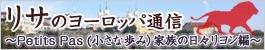 bnr_sample02.jpg