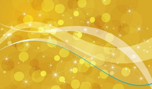 golden-lens-flares-and-wavy-lines-with-glints_21-37531810.jpg