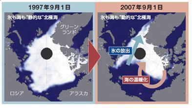 大陸の上の氷.JPG