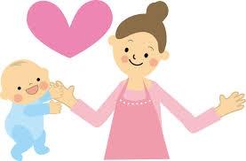 赤ちゃんとお母さん.jpg
