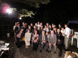 20101020_2.JPG