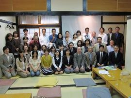 20101020_5.JPG