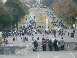 20101028_2.JPG