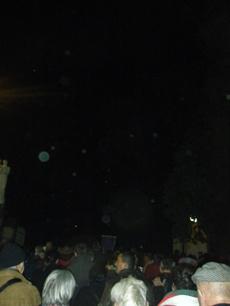 20101028_5.JPG