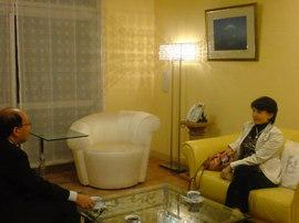 4_sofa.jpg