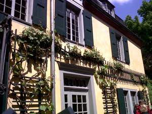 beethoven house.jpg