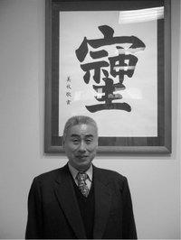 p2-佐藤先生.jpg