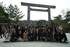 20110323-2ise.JPG