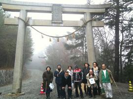 20110323-4kumano2.jpg