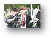 新しい画像 (2).jpg