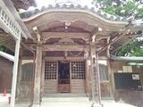 朝熊岳金剛証寺4.jpg
