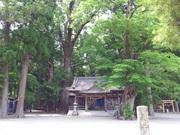 水屋神社1.jpg