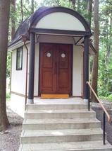 水屋神社3.jpg
