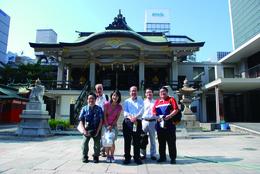難波神社-S.jpg