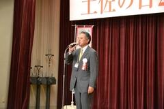小川社長.JPG