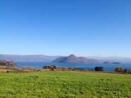 洞爺湖風景.jpeg