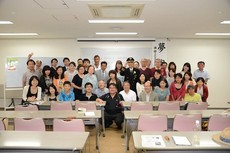 727大阪4.jpg