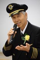 727大阪8.jpg