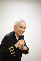 727大阪9.jpg