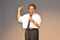 丸山先生.jpg