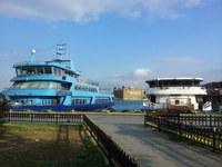 トルコの船着き場.jpg