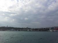 船着き場からのトルコ市内風景.jpg